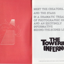 the-tower-inferno-booklet03