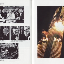 the-tower-inferno-booklet09