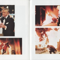 the-tower-inferno-booklet10