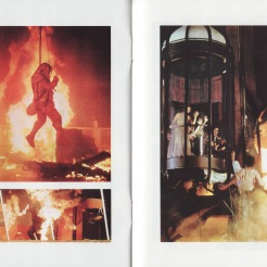 the-tower-inferno-booklet12