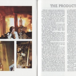 the-tower-inferno-booklet13