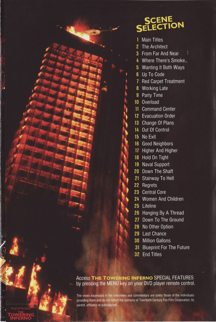 the-tower-inferno-dvd-chapter-page