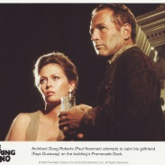 the-tower-inferno-dvd-lobbycard-3