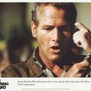 the-tower-inferno-dvd-lobbycard-6