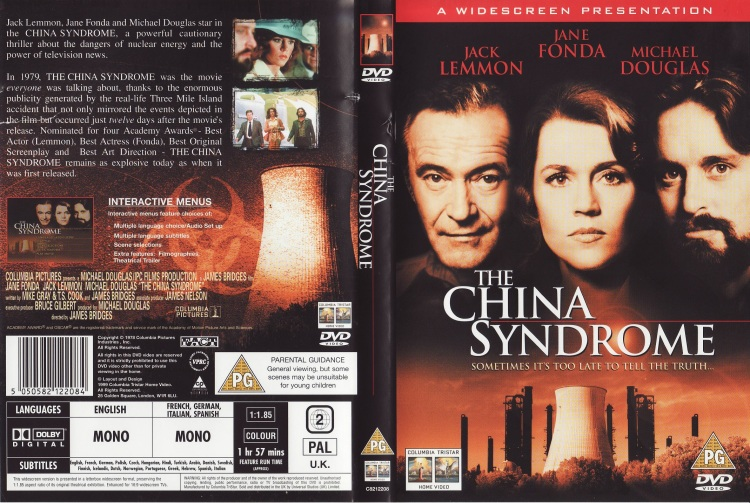 thechinasyndrome-dvdcover