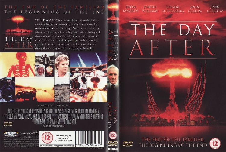 thedayafter-dvdcover