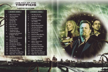 thedayofthetriffids-dvdcover-inside