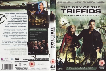 thedayofthetriffids-dvdcover