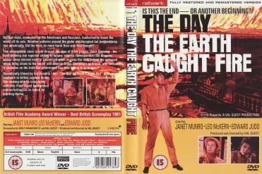 thedaytheearthcaughtfire-dvdcover