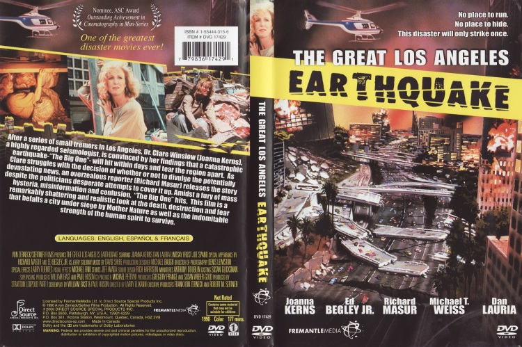 thegreatlaearthquake-dvdcover