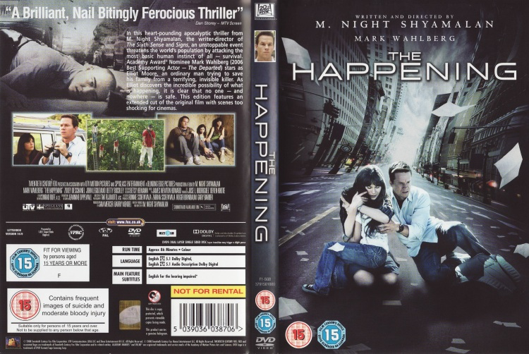 thehappening-dvdcover
