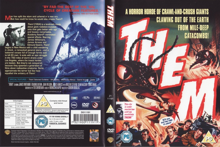 them-dvd-cover