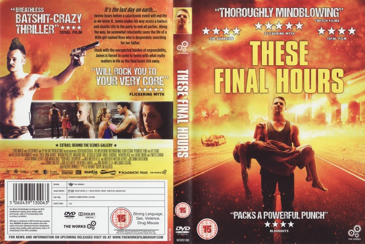 these-final-hours-dvd-cover