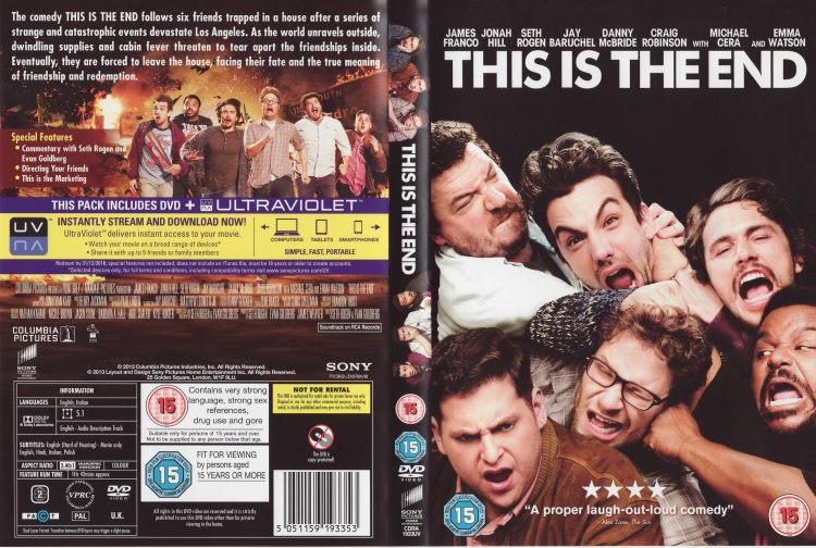 this-is-the-end-dvd-cover