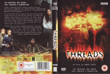 threads-dvd-cover