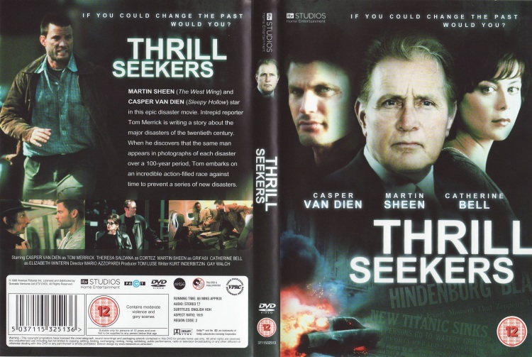 thrill-seekers-dvd-cover