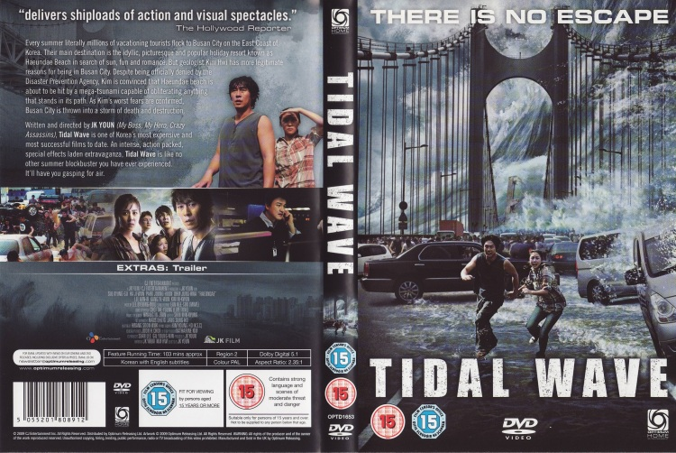 tidal-wave-dvd-cover