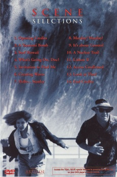 tidal-wave-no-escape-dvd-cover-scenes