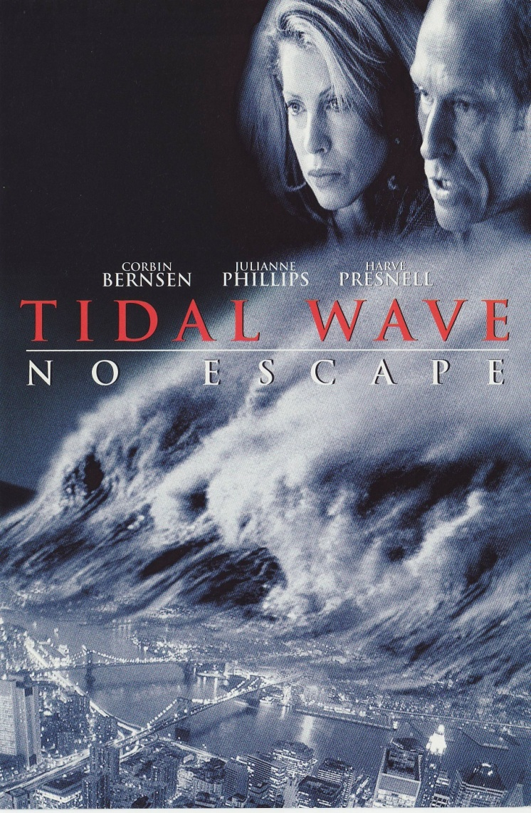 tidal-wave-no-escape-dvd-cover-scenes2