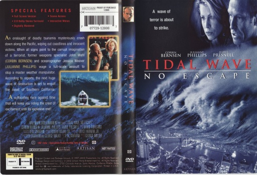 tidal-wave-no-escape-dvd-cover