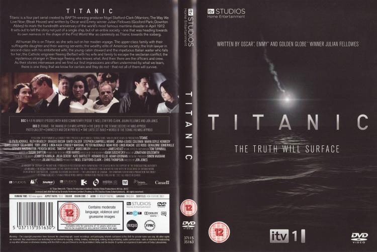 titanic-itv-dvd-cover