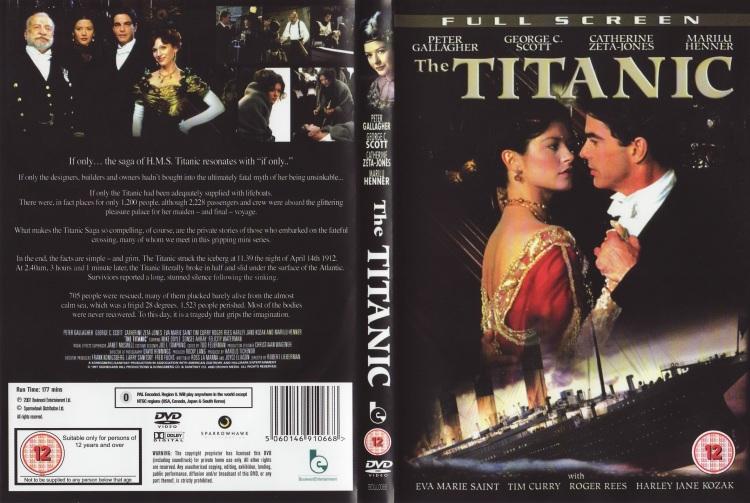 titanic-lb-dvd-cover