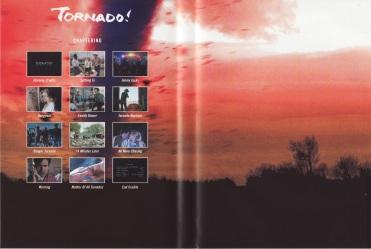 tornado-dvd-cover-inside