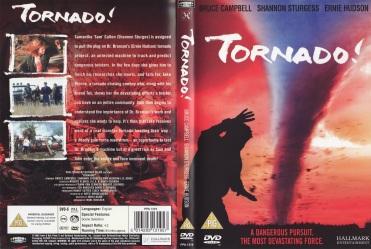 tornado-dvd-cover