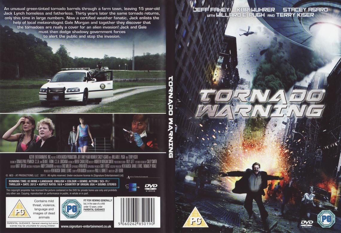 tornado-warning-dvd-cover (2)