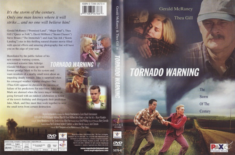 tornado-warning-dvd-cover