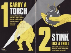 troll-hunter-dvd-book2
