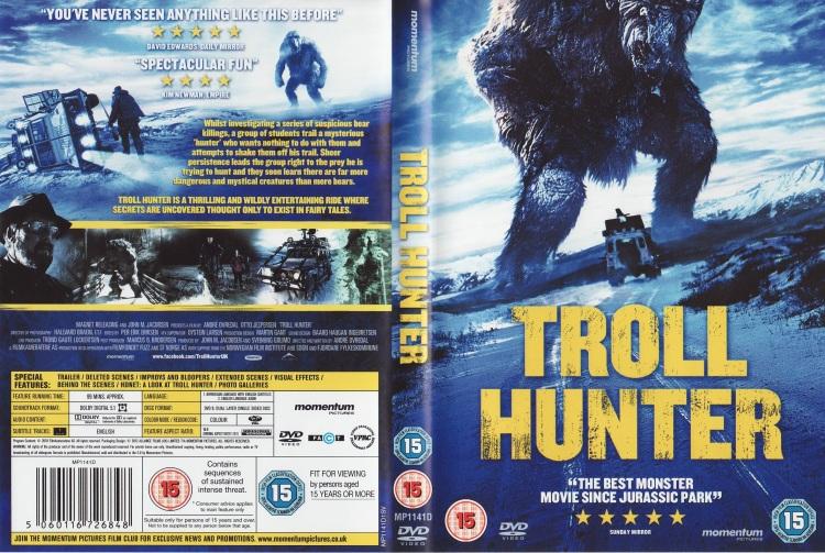 troll-hunter-dvd-cover