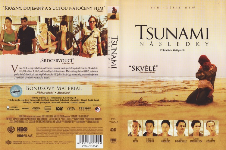 tsunami-the-aftermath-dvd-cover