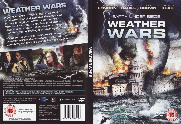 weather-wars-dvd-cover