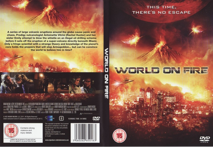 world-on-fire-dvd-cover