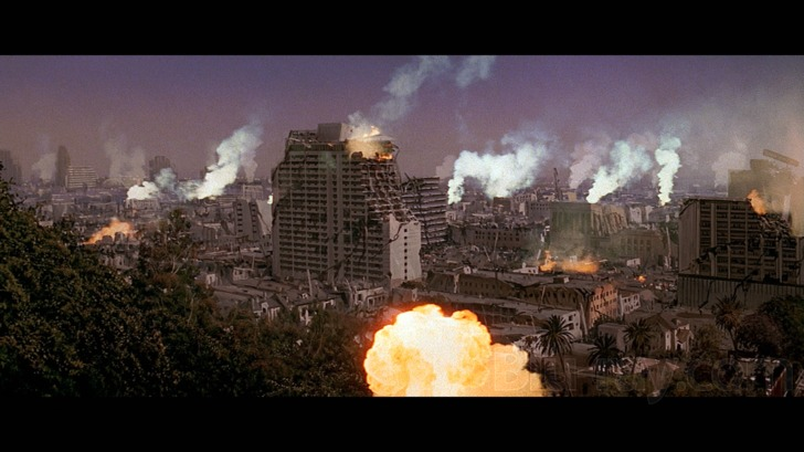 earthquake02