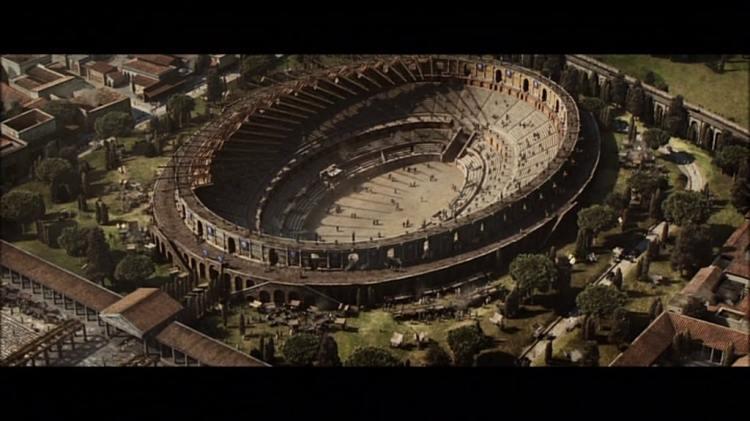 pompeii (27)