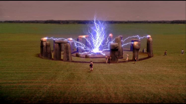 StonehengeApoc (8)