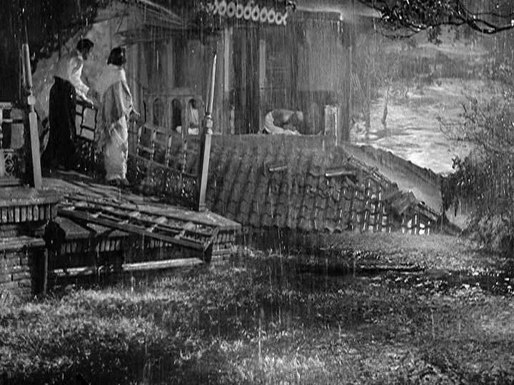 the-rains-came (53)