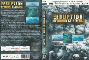 EruptionOfMtStHelens-Cover