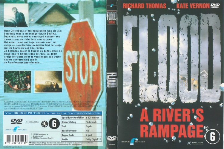Flood-A-Rivers-Rampage
