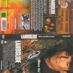Landslide-Cover