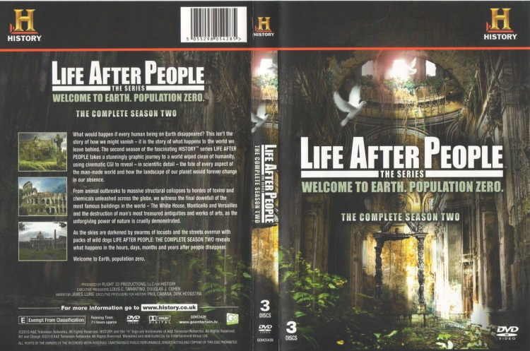 LifeAfterPeopleS2-Cover