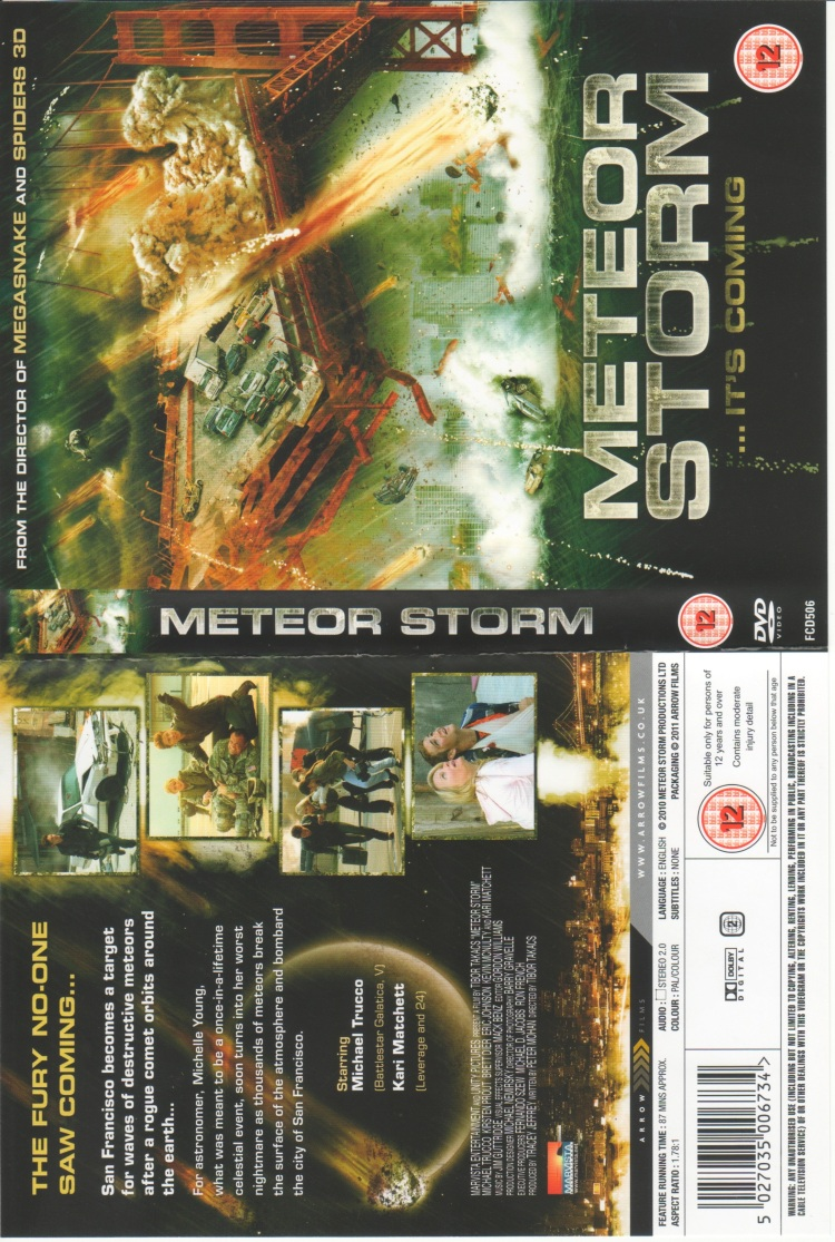 Meteor-Storm-Cover