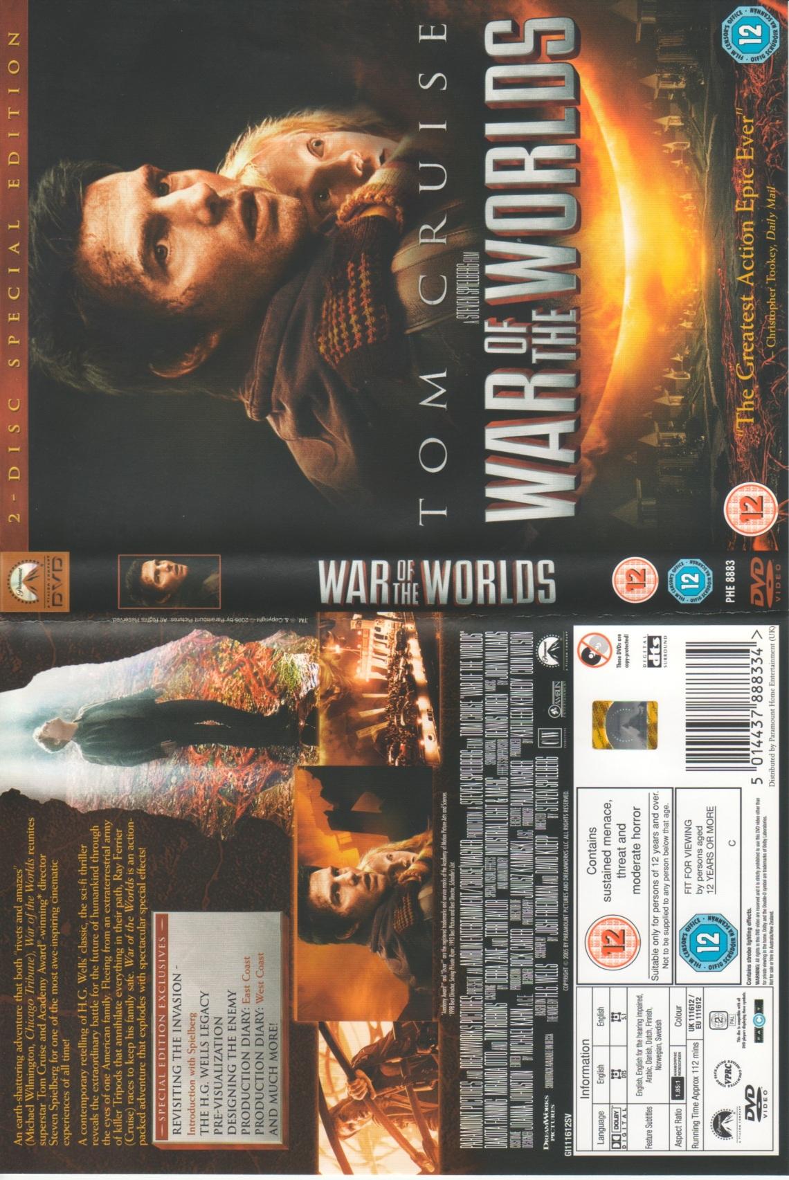 WarOfTheWorlds2005-Cover