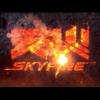SkyFire (16)