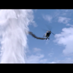 SkyFire (51)