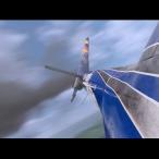 SkyFire (52)