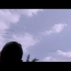 SkyFire (7)