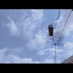 SkyFire (79)